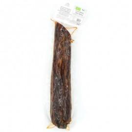 Organic Acorn-fed 100% Iberian Loin from Huelva Dehesa Maladúa