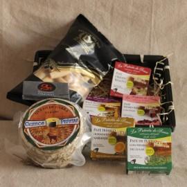 Gourmet Pack Nº 8