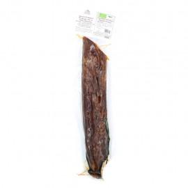 Organic Acorn-fed 100% Iberian Loin Manchado de Jabugo from Huelva Dehesa Maladúa