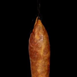 Chorizo Cular Ibérico Extra de los Pedroches COPAL - LA DIANA