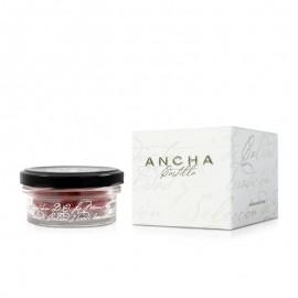 Premium Saffron Designation of Origin Azafrán de la Mancha AnchaCastilla