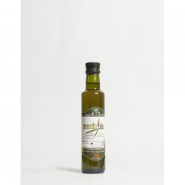 Extra Virgin Olive Oil Ecológical MONTEBIO 250ml LA MILAGROSA